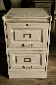 off white wood file cabinet best cabinet decoration