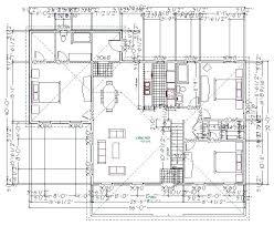 designing your own house designing your own house build a home build your own house home