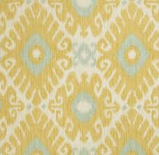 Best Fabric For Curtains Inspiration Enchanting Upholstery Fabric For Curtains Inspiration With 83 Best