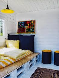 bedrooms marvellous pallet bed frame ideas pallet bench diy