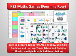 speed table generator times tables multiplication arithmetic maths