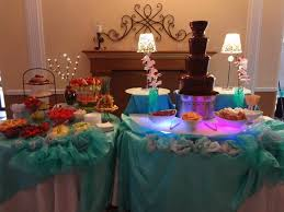 chocolate rentals chocolate rental houston tx my houston quinceanera