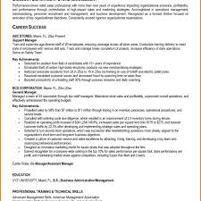 covering letter for retail sales associate cover letter retail