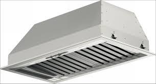 kitchen bathroom wall vent kitchen ceiling ventilation vent hood