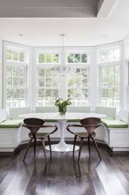 kitchen bay window nice replacement window ideas bay windows cost
