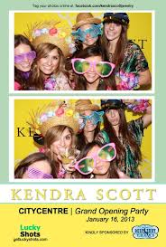 photo booth houston 7 best lucky houston photo booth rental images on
