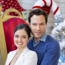my christmas about my christmas hallmark channel