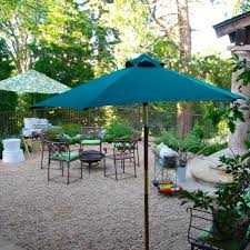 How To Throw A Backyard Party How To Throw A Great Graduation Party After Orange County