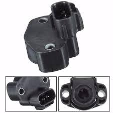 throttle position sensor jeep grand aliexpress com buy throttle position sensor tps 4874371ad for