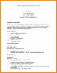 examples of writing a cover letter general labor cover letter