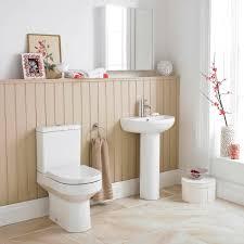 concert rh 1600 x 850 shower bath suite with garda bathroom set concept rh 1600 x 850 shower bath suite with garda bathroom 1