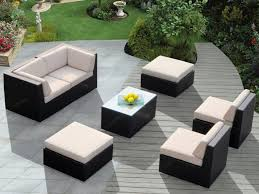 Cushion Covers For Outdoor Furniture Patio 25 Patio Cushion Covers 203790036 Charlottetown Quarry