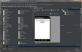 android stuido installing android studio and common problems stacktips
