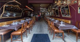 restaurant cuisine belge bruxelles cuisine belge archives les carnets de normann