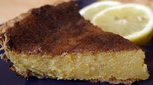 duff goldman s lemon chess pie can take the out of your