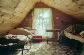 attic bedroom bathroom bedroom and office small attic room ideas