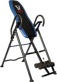 amazon black friday inversion body vision it9400 inversion table u0027s sporting goods