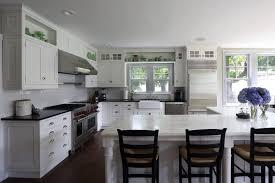 kitchen with island ideas kitchen ideas kitchen designs with islands lovely kitchen simple