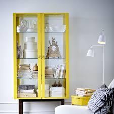 vitrine pour cuisine meuble vitrine pas cher en verre 17 vitrines de rangement