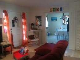 best 25 peach living rooms ideas on pinterest peach color