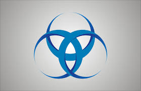 tutorial design logo corel draw x5 coreldraw tutorial creative logo design ideas 9