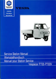 100 xl 500 workshop manual technics suz400 service manual