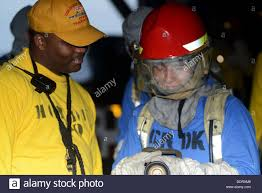 u s navy boatswains mate chief stock photos u0026 u s navy boatswains