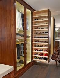 Small Storage Room Design - best 25 small dressing rooms ideas on pinterest small dressing