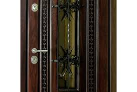 door front door paint colors stunning home door best 20 front