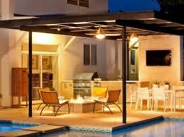 100 outdoor kitchen designs pictures 15 outdoor kitchen