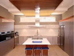 kitchen designs adelaide t c joinery designer kitchens custom built cabinetry display