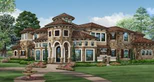 italian home plans italian home plans sater interesting italian home design home