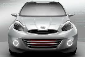 nissan almera vl spec nissan compact sport concept 190 hp 1 6 litre flash hatch