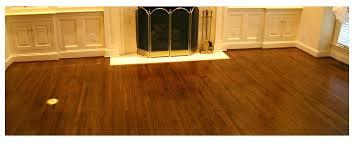 brilliant finishing wood floors finishing hardwood flooring all