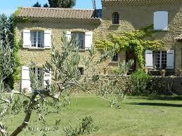 chambre d hotes courthezon guesthouse chateau du mourre tendre courthézon booking com