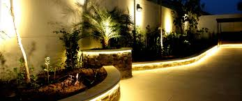 Landscape Lighting Distributors Led Lights Indoor Outdoor Lighting Dubai Uae Gcc Global
