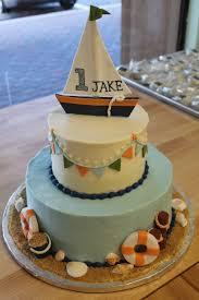 baby shower tier cakes u2014 sophisticakes bakery drexel hill delaware