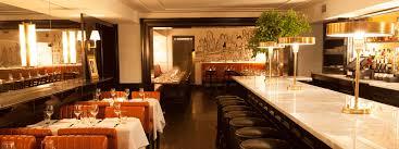 omar u0027s la ranita on w 9th in nyc great food fantastic room