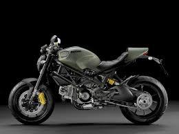 ducati monster 1100 evo diesel special edition specs 2011 2012