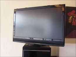 living room whisper tv lift rv tv lift motorized television