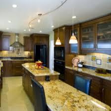 long kitchen island designs best kitchen island long kitchen