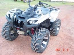 itp mud light tires what tires r u guys running yamaha grizzly atv forum