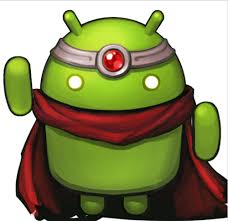 android bot image android bot detailed png dungeon link wiki fandom