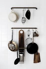 best 25 kitchen utensil racks ideas on pinterest small kitchen