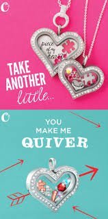 100 best valentine u0027s day gifts made easy images on pinterest