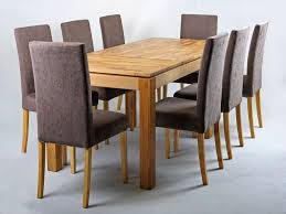 luxurious dining room sets furniture dining tables and chairs elegant modern dining room