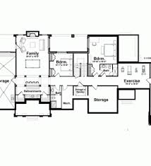 Ranch Style House Plans L Shaped House Design Ideas Lshaped Home - L shaped home designs