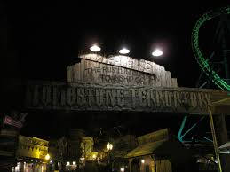 Fright Fest Six Flags New England Fright Fest At Six Flags New England 2013 Photo Trip Report By