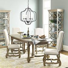 Dining Room Modern Chandeliers 323 Best Lighting Images On Pinterest Lighting Ideas Camouflage
