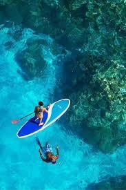 the 25 best resorts in bora bora ideas on pinterest honeymoon